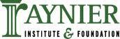 raynier-logo