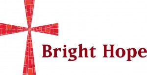Logo Bright Hope