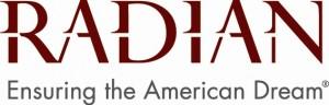Logo - Radian
