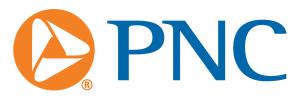 PNC Color Logo