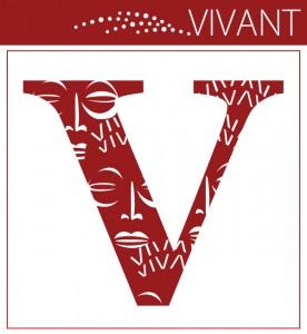 vivant_std_top