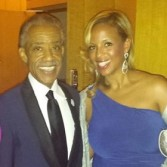 monica and al sharpton crop