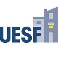 YOUSEF-Logo