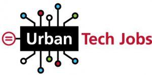 Urban Tech J_logo_1